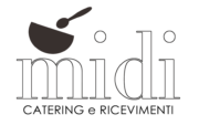 Midi Trento